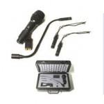 Audio Technica KP-Worship Kit