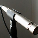 9. MXL 603 Microphone Review