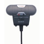 Sony ECM-719 Mic Review