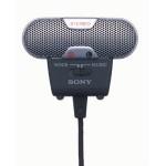 Sony ECM-719 Mic Review