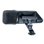 RODE Stereo Video Microphone Review